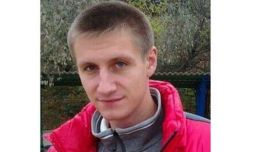 В Керчи разыскивают без вести пропавшего горожанина
