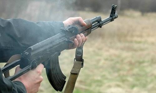 Керчанина будут судить на Кубани за пособничество в убийстве