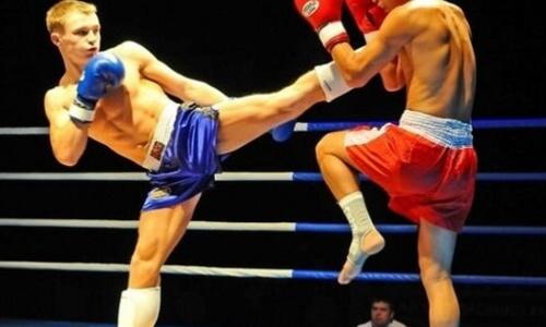 Керченские спортсмены вновь оказались сильнее