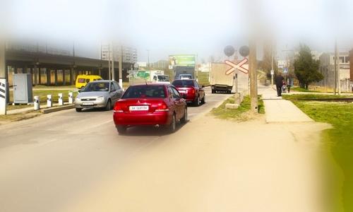 В 2014 году в Керчи могут понастроить мостов