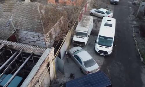 Что известно о керченских недотеррористах