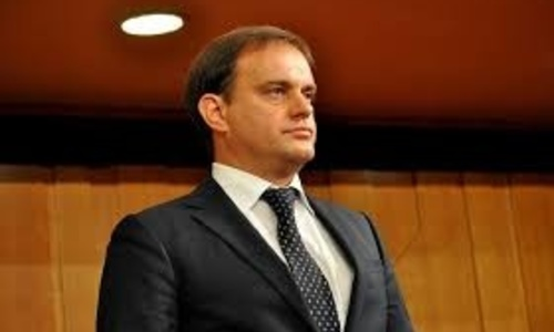 Министр курортов Крыма оценил туристический сезон