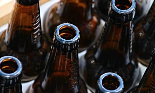 В Керчи нашли подпольное производство пива