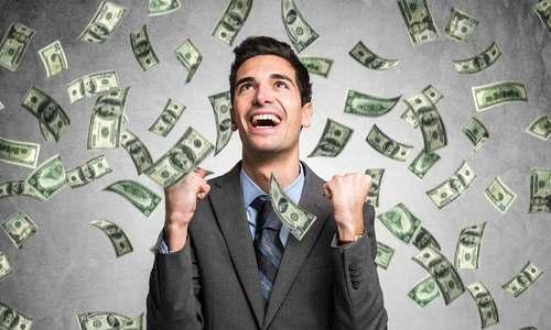 Минимальная зарплата стала на 117 рублей больше