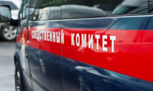 Следователи взялись за керченского горе-мануальщика