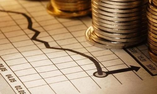 Керчь – на втором месте по росту доходов бюджета