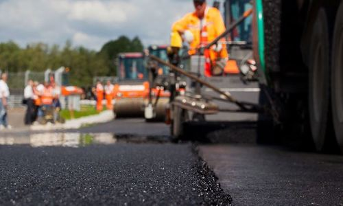 Прокуратура заставила отремонтировать 6 керченских дорог