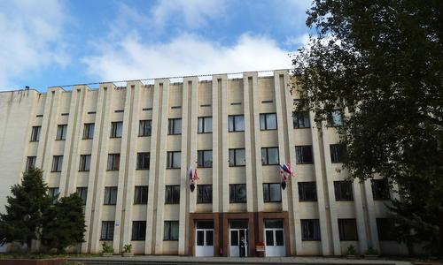 Сегодня пройдет встреча с председателями МКД района Войкова