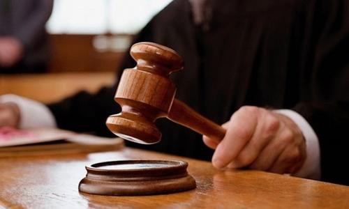В Севастополе украинца осудят за убийство