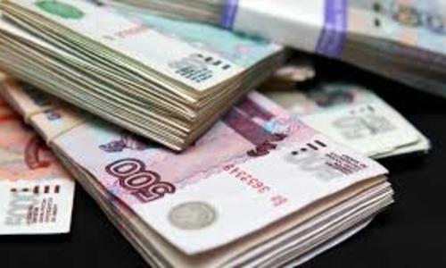 Зарплата крымчан меньше средней по стране