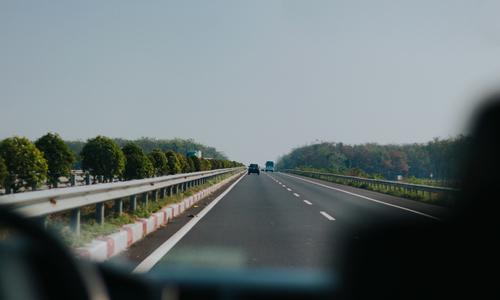 Главгосэкспертиза одобрила строительство трассы в Керчь в обход Анапы