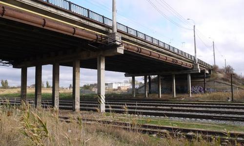 Стартовал второй этап капремонта Горьковского и Аршинцевского мостов