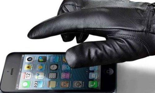 Керчанин украл в магазине оставленный на прилавке телефон