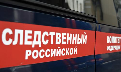 Возможных пособников керчан ищут за пределами Крыма