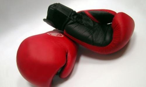 Турнир по боксу в Керчи перенесли под крышу