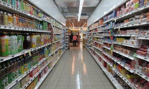 На цены в Крыму повлияет разнообразие товара и конкуренция