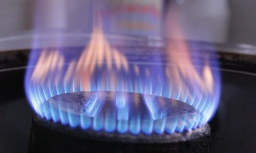 ФАС хочет поднять в Крыму цены на газ