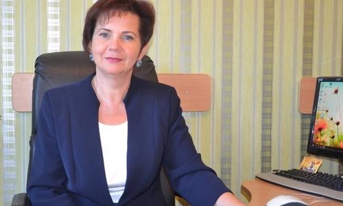 Экс-главу Ленинского района приговорили к условному сроку