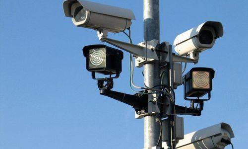 За керчанами будут присматривать с помощью камер