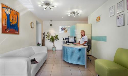 Уровень крымских больниц хотят сравнять с частными клиниками