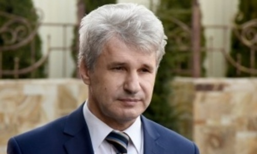 Крымские спортсмены уладят проблемы за счет России
