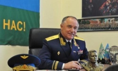 Керченские самбисты – повод для гордости россиян