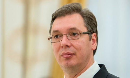 Сербия объяснили причину непризнания Крыма