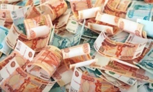 Крымскую ФЦП хотят продлить на два года