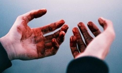 Житель Ленинского района отсидит 13 лет за убийство пенсионерки