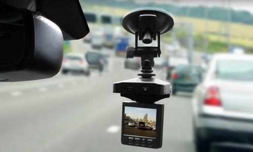 В Керчи ищут видеоматериалы с места ДТП