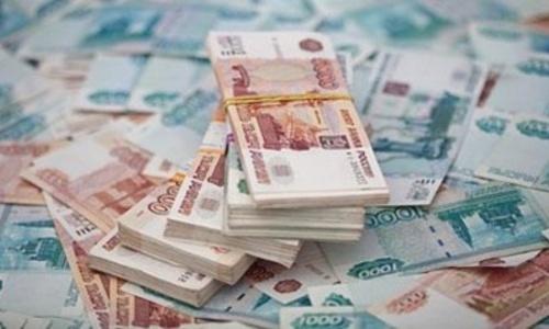 В этом году в Крыму освоят 91% средств ФЦП