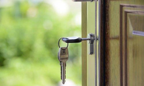 Реабилитированные керчане получат ключи от квартир к Новому году