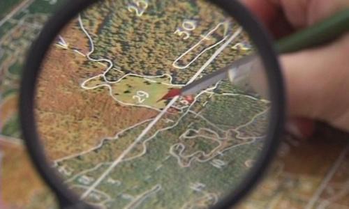 В Керчи изъято 120 акров земли вместе с недвижкой под строительство автодороги к мосту