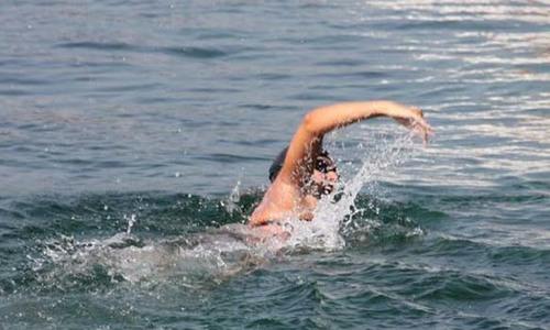 В Керчи пройдет самый массовый заплыв через пролив