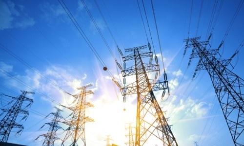 Проблемы с энергоснабжением останутся и после запуска энергомоста