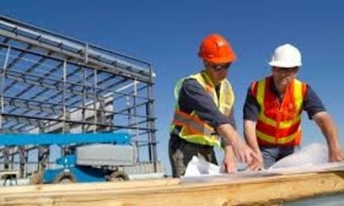 К строительству тоннеля привлекут более трех тысяч керчан