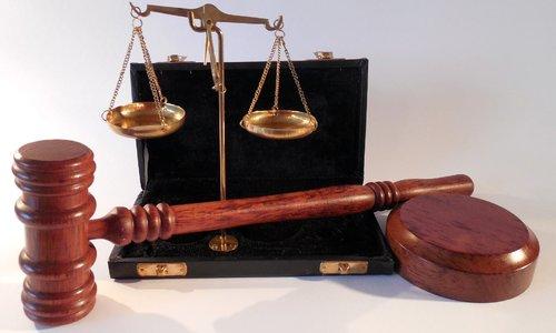 Задержанным подросткам из Керчи изберут меру пресечения