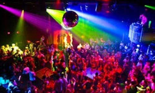 Керч ночные клубы ночной клуб в краснодаре вакансии