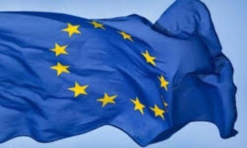 В ЕС увидели нарушения в строительстве моста в Крым