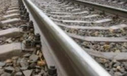Железную дорогу на Керченском направлении отремонтируют к осени – затем начнут укладку бесстыкового пути