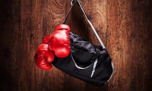 На набережной Керчи пройдет турнир по боксу