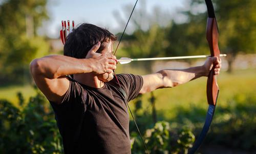Керченские стрелки победили на соревнованиях в Новороссийске