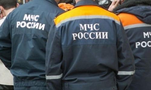 Два МЧСника Керчи пошли под суд за взятку