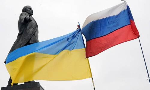Провокации Украины, подобные конфликту в Азове, будут продолжаться