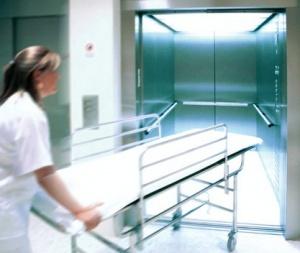 Славянск на кубани детские больницы