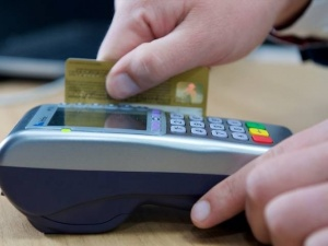 В Крыму появится новая платежная система «Мир» – замена Visa и MasterCard - «Керчь»
