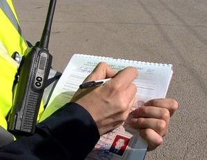 такое СТОП-карты, привлечение граждан к административной ответьственности фото-видео расходы: