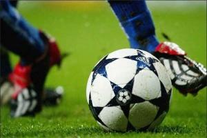 Керченские футболисты привезли победу из Сочи