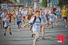 Аксенов с Шестаком – за спорт и добро - «Керчь»